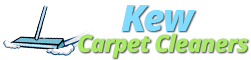 Kew Carpet Cleaners